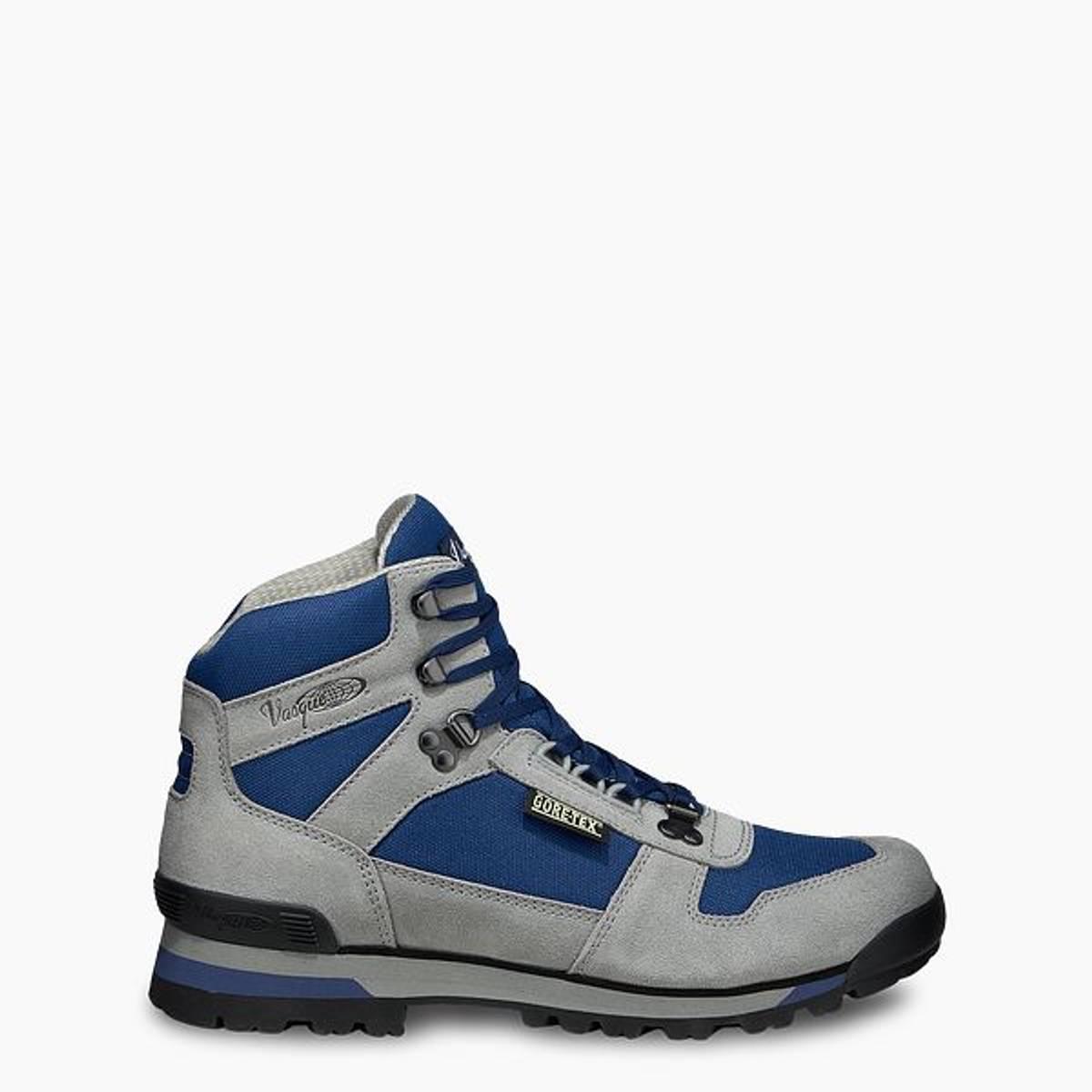 Vasque Clarion '88 GTX Gray/Blue